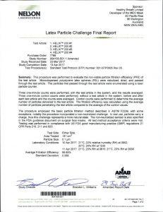 thumbnail of 954158-S01-Latex-Particle-Challenge-Amendment-1