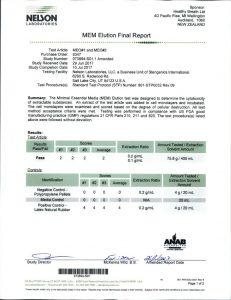 thumbnail of 973894-S01-Cytotoxicity-Amendment-1